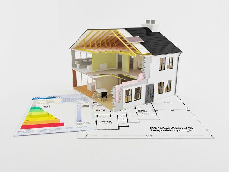 solution isolation phonique sol calcul devis aube soci t yflbee. Black Bedroom Furniture Sets. Home Design Ideas