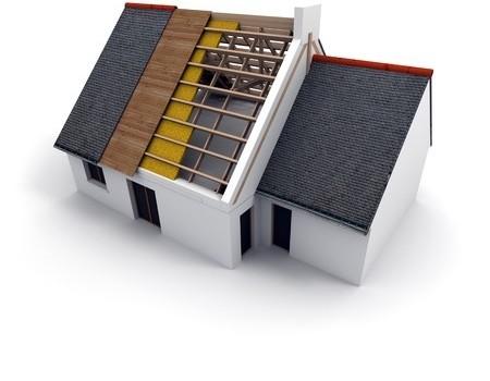 isolation toiture infos techniques prix ce qu 39 il faut savoir. Black Bedroom Furniture Sets. Home Design Ideas