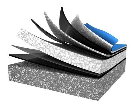 isolant mince caract ristiques avantages prix ce qu 39 il faut savoir. Black Bedroom Furniture Sets. Home Design Ideas