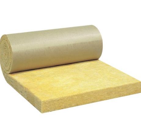 Isolation exterieur maison ancienne isolation thermique extrieure de ouate de cellulose good - Tarif laine de verre ...