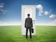 Isolation phonique de votre porte