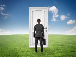 Isolation phonique porte ce qu 39 il faut savoir pour for Porte isolation phonique