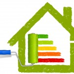 Penser à la peinture isolante pour votre maison