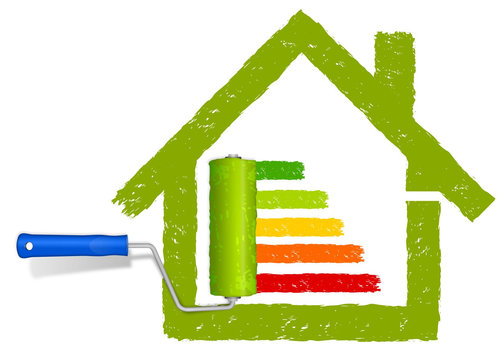 Peinture isolante avantages prix choix ce qu 39 il faut for Peinture phosphorescente pour exterieur