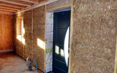 Isolation exterieur maison prix isolation exterieur laine for Isolation maison ancienne prix