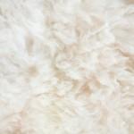 laine mouton