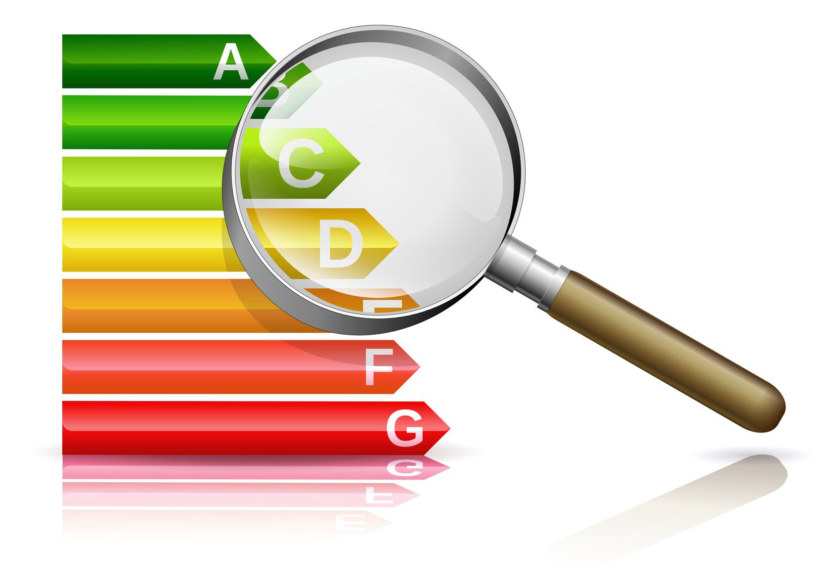Int r t et prix d une tude thermique for Audit energetique maison