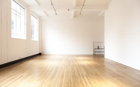 isolation phonique plancher