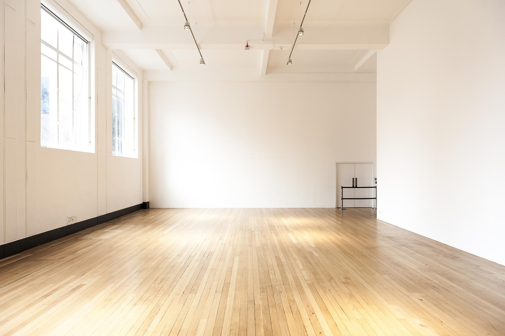 Comment Isoler Un Plafond Contre Le Bruit l'isolation phonique d'un plancher en bois
