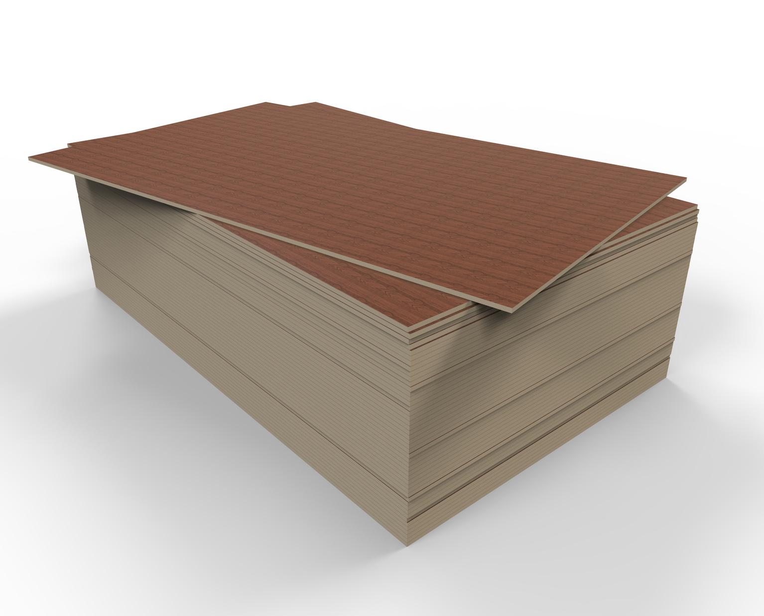 contreplaqu bak lis prix et utilisation. Black Bedroom Furniture Sets. Home Design Ideas