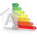 Diagnostic énergétique