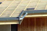 tarifs isolation toiture