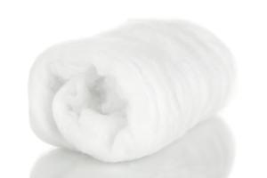 Coût d'une fibre céramique