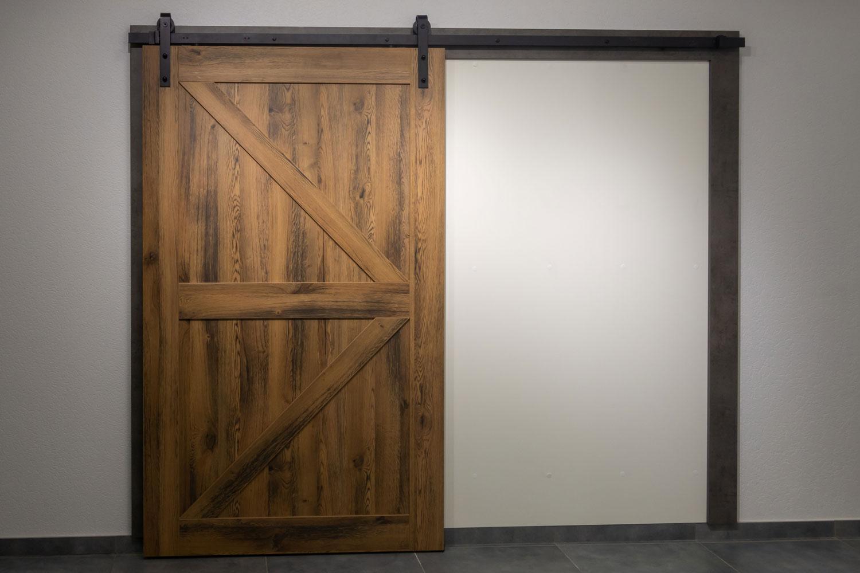 Joint Phonique Porte Coulissante tout savoir sur la porte coulissante isolante