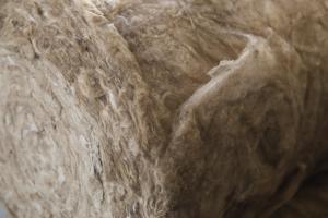 Coût de l'isolation en plume de canard
