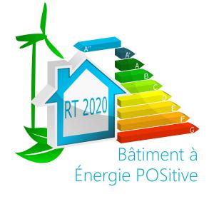 Réglementation thermique : le point