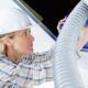 Techniques de ventilation de combles