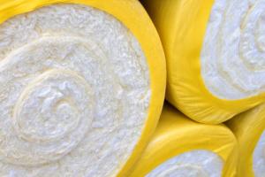 Coût de la laine de verre blanche