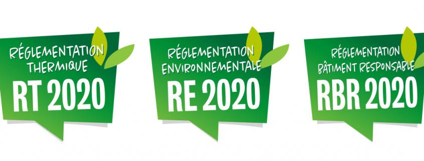 Le point sur la réglementation thermique RE 2020