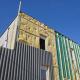 Combien prévoir pour une isolation de façade extérieure ?