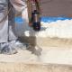 Ce qu'il faut retenir sur l'isolation en mousse polyuréthane